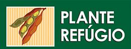 Selo Plante e Refugio