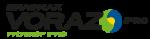 BRASMAX VORAZ IPRO (77179RSF IPRO)