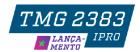 TMG 2383 IPRO