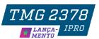 TMG 2378 IPRO