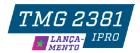 TMG 2381 IPRO