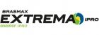 BRASMAX EXTREMA IPRO (81181RSF IPRO)