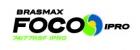 BRASMAX FOCO IPRO (74177RSF IPRO)