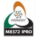 M8372 IPRO
