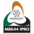 M8644 IPRO