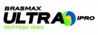 BRASMAX ULTRA IPRO (75177RSF IPRO)