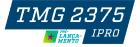 TMG 2375 IPRO
