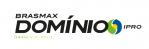 BRASMAX DOMÍNIO IPRO (84186RSF IPRO)