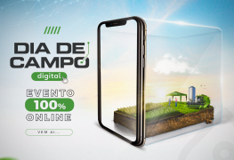Boa Safra realiza Dia de Campo Digital