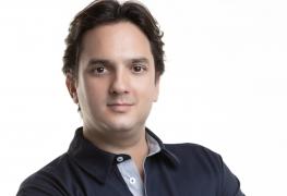CEO da Boa Safra, Marino Colpo, é eleito uma das 500 pessoas mais influentes da América Latina, segundo Bloomberg Línea