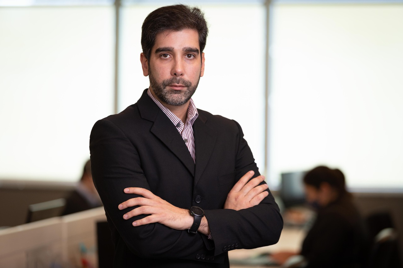Boa Safra anuncia novo Diretor Financeiro e de Relações com Investidores